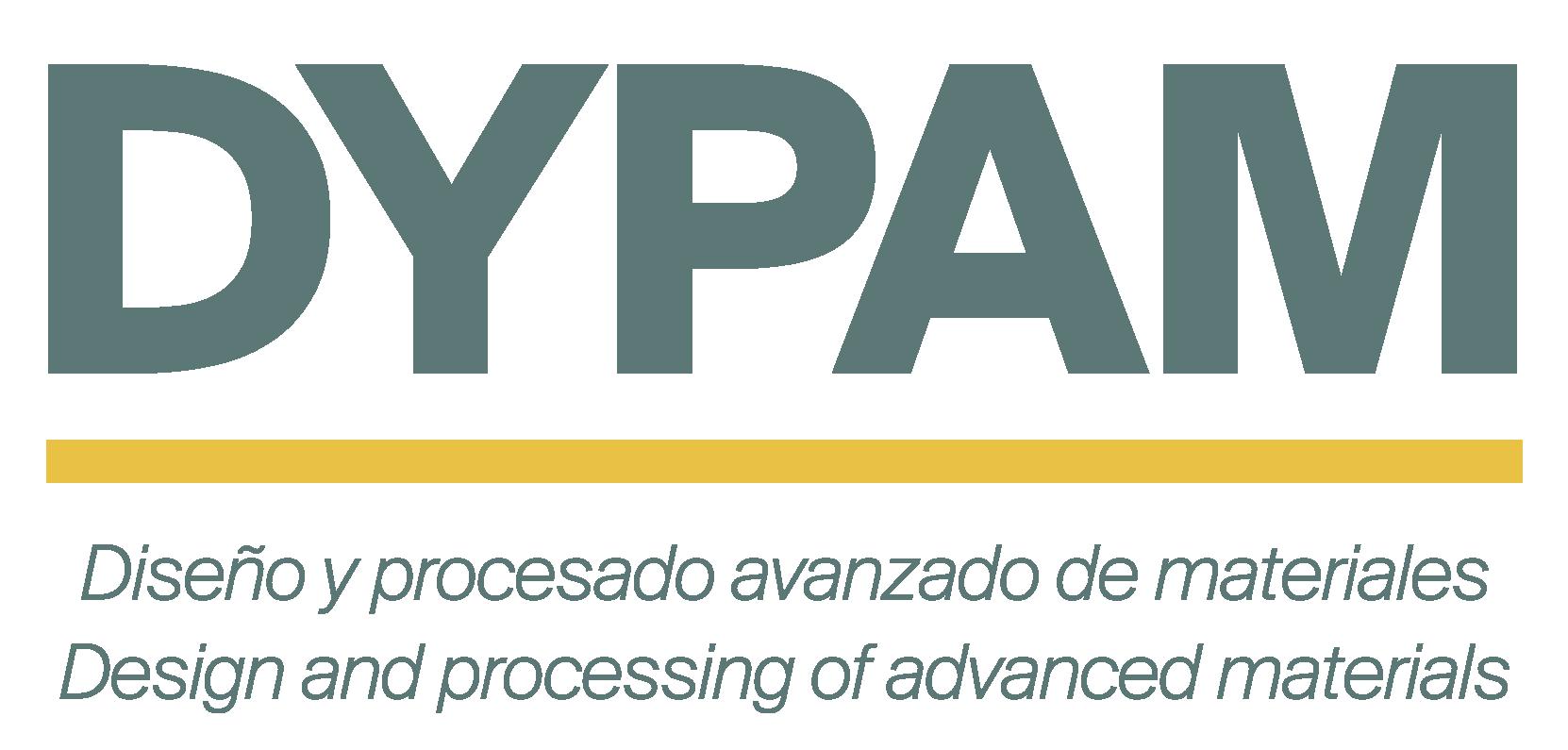 DYPAM