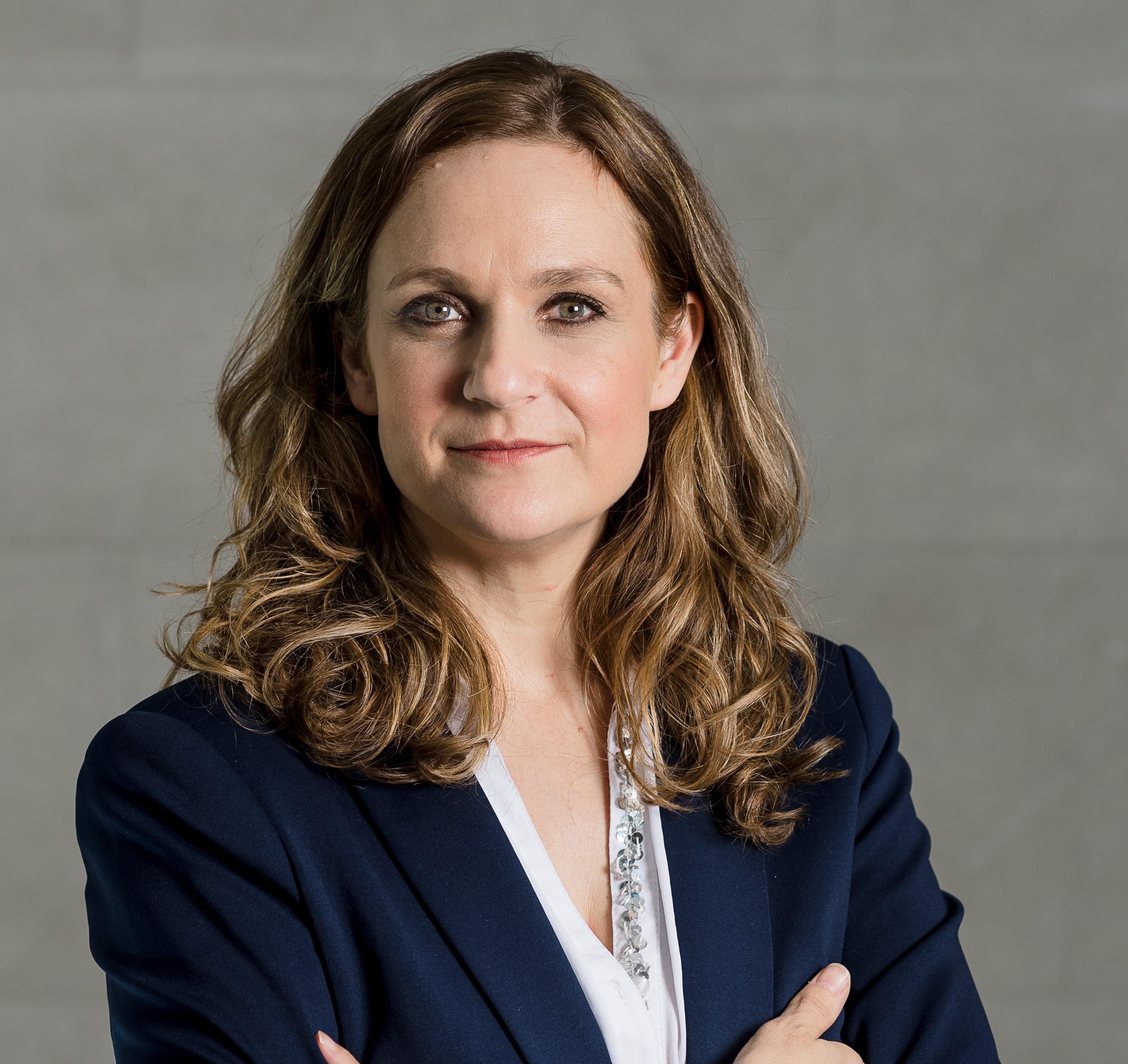 Dr. Gemma Herranz