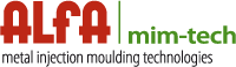 Mim Tech Alfa S. L. U.