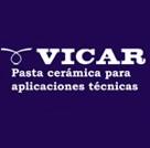 Vicar S. A.